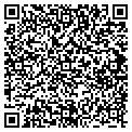 QR code with Rowcreek Distributors Intl LLC contacts