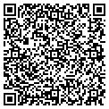 QR code with C C Best Quality Medical Supl contacts
