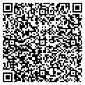 QR code with Circle D Welding & Repair contacts
