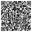 QR code with Video Way contacts