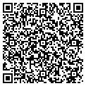 QR code with Designs By Candlelight contacts