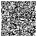 QR code with Penny Hill Subs Airport contacts