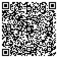 QR code with Elegance'N'Bloom contacts