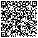 QR code with Marketingvision contacts