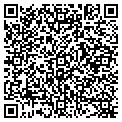 QR code with Escambia Santa Rosa Roofing contacts