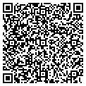 QR code with Arnco Construction contacts