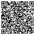 QR code with Troyal Inc contacts