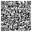 QR code with Stfen Inc contacts