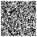 QR code with Shoreline Realty & Investment contacts