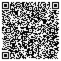 QR code with Architectural AC Inc contacts