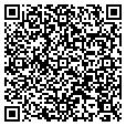 QR code with Davis Grocery contacts
