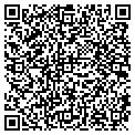 QR code with A-1 United Tree Service contacts
