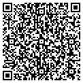 QR code with Tyson & Assoc contacts
