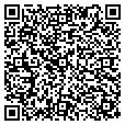 QR code with Dynamic Duo contacts