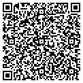 QR code with Cindys Upholstery & Design contacts