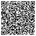 QR code with RSS Field Service Inc contacts