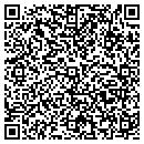 QR code with Marshall Rinker Foundation contacts