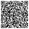 QR code with Jabtel Inc contacts