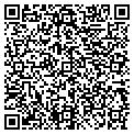 QR code with Terra Scapes Treasure Coast contacts