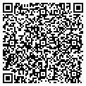 QR code with Design Center At Daytona contacts