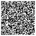 QR code with J Scott Parkinson Pa contacts