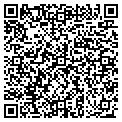 QR code with Paula Lin MD LLC contacts
