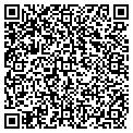 QR code with Crossland Mortgage contacts