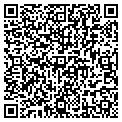 QR code with Telesis Edge Associates Inc contacts