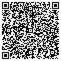 QR code with Dream House Mortgage contacts
