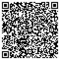 QR code with Grubbs Insurance Agency contacts