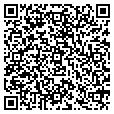 QR code with Ken Drugs Inc contacts