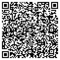 QR code with Ace Telecom Corp contacts