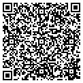 QR code with Creech Carpet Care contacts