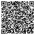 QR code with CMR Inc contacts