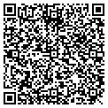 QR code with Coral International Inc contacts