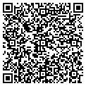 QR code with Young Brothers Pool Service contacts