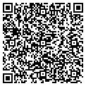 QR code with Noland Company contacts