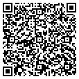 QR code with Eye Openerz contacts