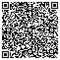 QR code with Amazing Backhoe Inc contacts
