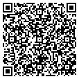 QR code with A Free Portfolio Inc contacts