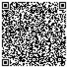QR code with Provence Art & Antiques contacts