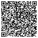 QR code with United Southern Brokers contacts