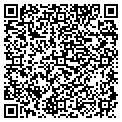 QR code with Columbia Parcar-Custom Carts contacts