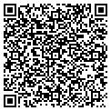 QR code with Florida Oceanbay Rentals Inc contacts