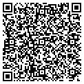 QR code with Emmanuel Dry Cleaning & Altrtn contacts
