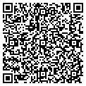 QR code with Integrated Security Solutions contacts