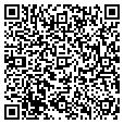 QR code with M & M Liquor contacts
