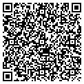 QR code with Carter Timber Inc contacts