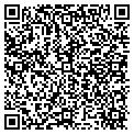 QR code with Unique Cabinet Designers contacts