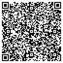 QR code with Banzai Audio Visual Production contacts